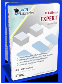 PCBL - Footprint Expert [404]