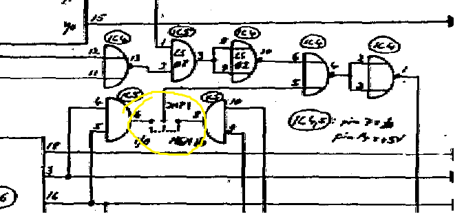 identify this componant  plz