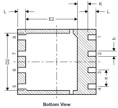 How To Read Circuit Diagrams Pdf