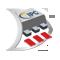 PCB Libraries Calc