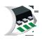 PCB Library Expert - POD Credits